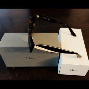 Christian Dior Envol 3 Sunglasses